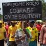 Agbeyome-KODJO-on-te-soutient