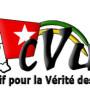 CVU-logo