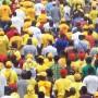 Marche du samedi 26 juin 2010 (8)