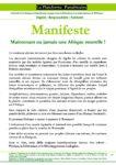 3_La_Plateforme_Panafricaine_Manifeste-c