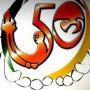 50 ans independance