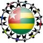 Unite-Togo