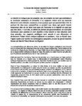 La clause du citoyen togolais le plus favorisé