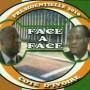 Gbagbo contre Ouattara