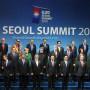 Les-pays-dirigeants-reunis-au-G20-de-Seoul-le-12-novembre-2010_scalewidth_630