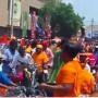 Faure Gnassinbé démission!!!