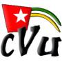 CVU-Togo-logo-carre