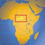 Republique Centrafricaine (RCA)