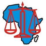 Regroupement des Jeunes Africains pour la Démocratie et le Développement (REJADD)