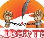 Liberte Togo