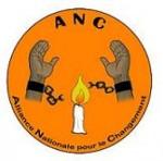 Logo ANC-TOGO