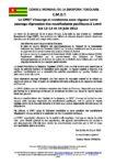 DECLARATION CMDT-15 juin 2012