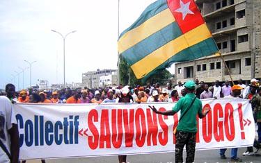 http://cvu-togo-diaspora.org/files/2012/09/Manifestation-du-CST-au-Togo.jpg
