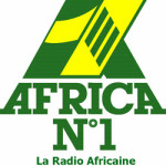 africa1
