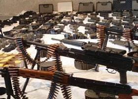 trafic-armes