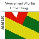 Mouvement Martin Luther KING