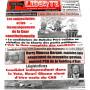 ELECTIONS LEGISLATIVES 2013 Liberte No1482 du 27 juin 2013