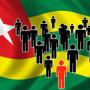 Partis politiques au Togo