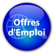 offres-d-emploi