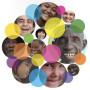 Rapport Mondial sur le Bonheur
