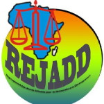 REJADD-Logo