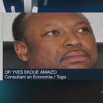 Africa24-YEA