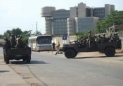 Etat-de-siege-Togo 2014