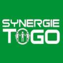 Logo-Carre-Synergie-Togo-2014-155x155