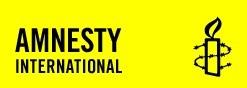 Amnesty-International-y
