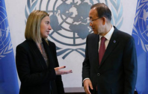 federica-mogherini-with-ban-ki-moon
