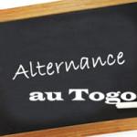 AlternanceTogo