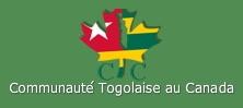 Communaute Togolaise au Canada (CTC)