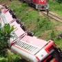 cameroun-deraillement-du-train-yaounde-douala