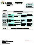 8.5x11 Consensus Program Page2