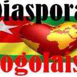 diaspora_togolaise
