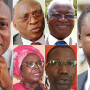 Opposition-et-Pouvoir-togolais