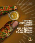Vers la Création d'une Monnaie Unique Africaine