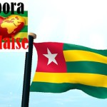 Togo Marche Diaspora