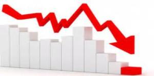 Economie en baisse togo