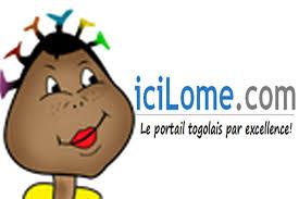 icilome-logo