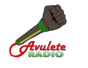 AvuleteSF-2