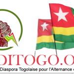 coditogo-org