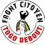 FRONT CITOYEN « TOGO DEBOUT »