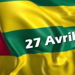 Soirée de Solidarité avec le Peuple Togolais en lutte pour sa libération