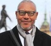 Antoine Ati Randolph