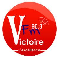 Radio Victoire Fm à Lomé