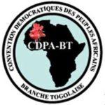 CDPABT_C14