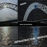 infrastructures au Ghana
